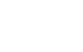 ******* KINESIO TAPING ******* Did you know taping can help with more than just sports injuries? If you feel that you could benefit from this or would like to find out more please contact Tracy.