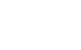 "************* ANKORR ************ Tracy has added this fantastic new tool to her PT routines. The worlds first ""Animate Load Harness"", it's designed to improve cardio and strength through a wide range of movement. Click the Ankorr logo to learn more."